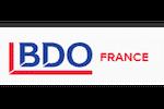 Logo_BDO_france-2