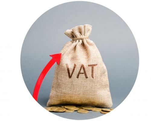 VAT_page_pic_Eurotax (1)