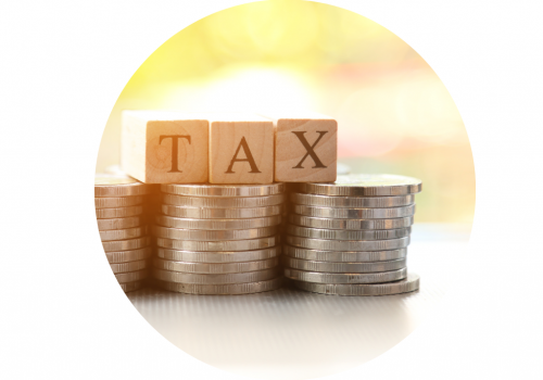 VAT_page_pic_Eurotax